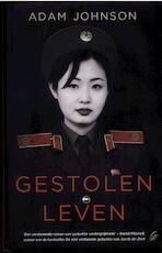 Gestolen leven - Adam Johnson (ISBN 9789056724726)