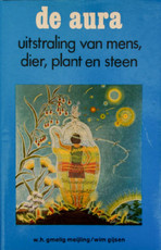 De aura - W.H. Gmelig Meijling, W. Gijsen (ISBN 9789020248364)