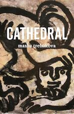 Cathedral - Masha Trebukova, Henk van Os, Marike van der Knaap (ISBN 9789462262799)