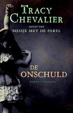De onschuld - Tracy Chevalier (ISBN 9789022546567)