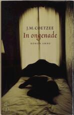 In ongenade - J.M. Coetzee (ISBN 9789026316081)