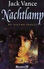 Nachtlamp - Jack Vance, Annemarie van Ewyck (ISBN 9789029050609)