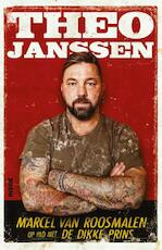 Theo Janssen - Marcel van Roosmalen (ISBN 9789048846603)