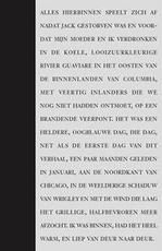 U zult versteld staan van onze beweeglijkheid - Dave Eggers, Dirk-Jan Arensman (ISBN 9789050003575)