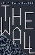 Wall - John Lanchester (ISBN 9780571298723)