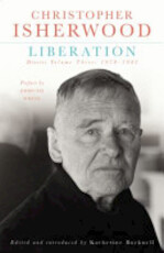 Liberation - Christopher Isherwood (ISBN 9780099575474)