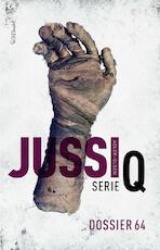 Dossier 64 - Jussi Adler-Olsen (ISBN 9789044640748)
