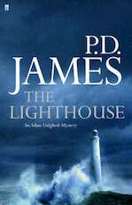The lighthouse - P. D. James (ISBN 9780571229185)