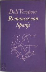 Romances van Spanje