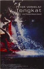 Tongkat - Peter Verhelst (ISBN 9789053337929)