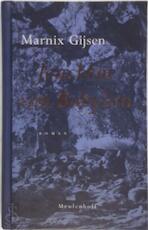 Het boek van Joachim van Babylon - Marnix Gijsen (ISBN 9789029066204)