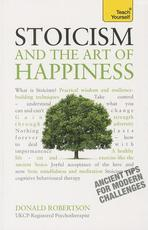 Teach Yourself Stoicism and the Art of Happiness
