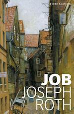 Job - Joseph Roth (ISBN 9789020414028)