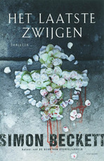 Het laatste zwijgen - S. Beckett (ISBN 9789024554317)