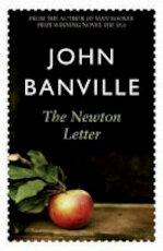 The Newton Letter - John Banville (ISBN 9780330372350)
