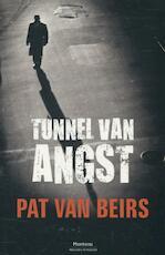 Tunnel van angst