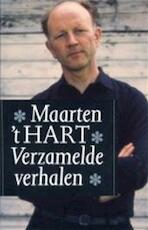 Verzamelde Verhalen - 't Maarten. Hart (ISBN 9789029520430)