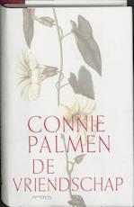 De vriendschap - Connie Palmen (ISBN 9789053333488)