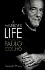 A Warrior's Life