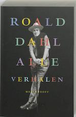 Alle verhalen - Roald Dahl (ISBN 9789029076586)