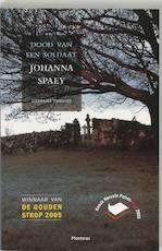 Dood van een soldaat - Johanna Spaey (ISBN 9789022318386)