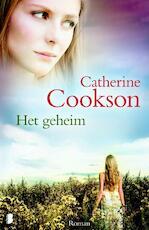 Het geheim - Catherine Cookson (ISBN 9789022562451)