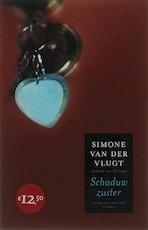 Schaduwzuster - Simone van der Vlugt (ISBN 9789041411679)