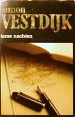 Ierse nachten - Simon Vestdijk (ISBN 9789023652304)