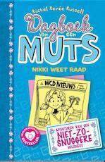 Nikki weet raad - Rachel Renée Russell (ISBN 9789026135033)