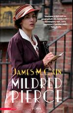 Mildred Pierce - James M. Cain (ISBN 9789045020075)