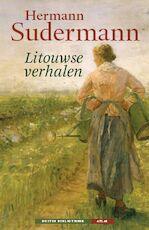Litouwse verhalen