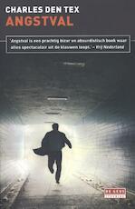 Angstval - Charles den Tex (ISBN 9789044524628)