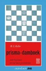 Prisma damboek