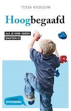 Hoogbegaafd - Nieuwe editie