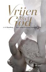 Vrijen met God - Jacob Slavenburg (ISBN 9789057304859)