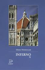 Inferno - Mieke Mosmuller (ISBN 9789075240368)
