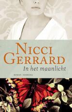 In het maanlicht - Nicci Gerrard (ISBN 9789022550472)