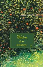 Wisdom is a woman - Mieke Mosmuller (ISBN 9789075240009)