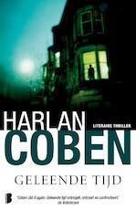 Geleende tijd - Harlan Coben (ISBN 9789022562376)