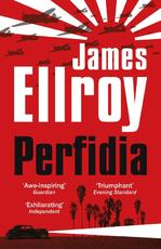 Perfidia - James Ellroy (ISBN 9780099537755)