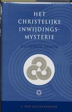 Dei Gloria Intacta - Jan van Rijckenborgh (ISBN 9789067323178)