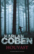 Houvast - Harlan Coben (ISBN 9789022549926)