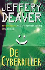 De cyberkiller - Jeffery Deaver (ISBN 9789000322015)