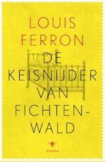 Plicht! - Louis Ferron