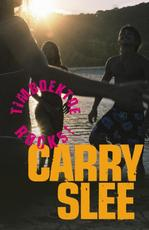 Timboektoe rocks ! - Carry Slee
