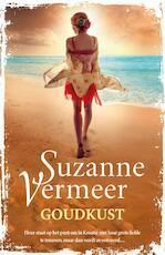 Goudkust - Suzanne Vermeer (ISBN 9789044972764)