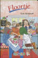 Floortje - Cok Grashoff (ISBN 9789020672312)