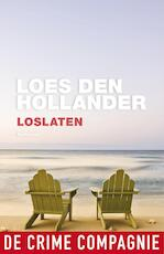 Loslaten - Loes den Hollander (ISBN 9789461092403)
