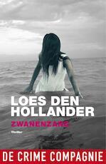 Zwanenzang - Loes den Hollander (ISBN 9789461092212)