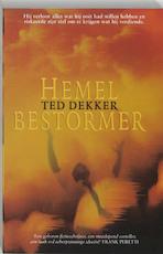 Hemelbestormer - Theodore R. Dekker (ISBN 9789063182472)